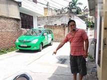 Nỗi đau của đôi vợ chồng ở Hà Nội vượt hàng trăm cây số tìm con 4 tuổi mất tích bí ẩn