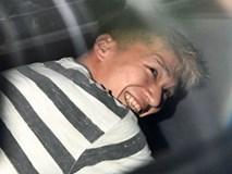 Phía sau nụ cười gây sốc của kẻ ra tay sát thương 45 người khuyết tật ở Nhật Bản