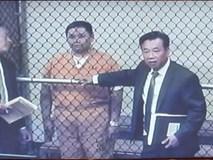 """Phiên tòa thứ 5 xử Minh Béo diễn ra """"lạ lùng, kỳ quặc"""""""