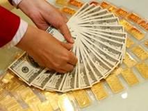 Giá vàng hôm nay 29/7: Tăng tiếp lên đỉnh cao
