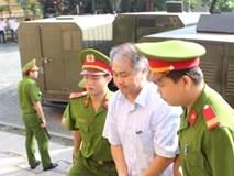 Đại án VNCB: Phạm Công Danh sử dụng bằng giả để làm Chủ tịch HĐQT