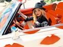 Hot girl 9X thu hút 7,7 triệu fan trên Instagram