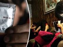 """Bóc mẽ sự thật """"khó coi"""" đằng sau việc gái mại dâm Trung Quốc không dám dùng bao cao su"""