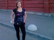 Hẹn hò qua mạng, cô gái Nga 22 tuổi bị bạn trai giết dã man ngay trong lần gặp đầu tiên