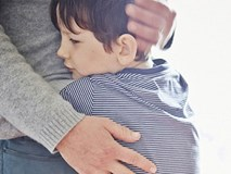 6 dấu hiệu cho thấy con bạn được nuông chiều quá mức