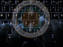 Hacker ào ạt tấn công cơ quan công quyền Mỹ