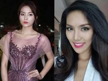 Hoa hậu Việt Nam 2016: Các nhược điểm khó lòng thay đổi của các người đẹp