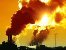 Đột phá công nghệ chôn khí CO2 dưới lòng đất - giải pháp giảm khí thải gây biến đổi khí hậu