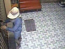 Vụ trộm hàng loạt tiệm vàng ở miền Tây: Bắt thêm 4 nghi phạm