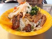 12 địa chỉ ẩm thực nên ghé khi lang thang quận 3 Sài thành