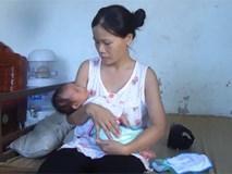 Bác sĩ cắt nhầm niệu quản của thai phụ