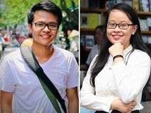 Kinh nghiệm du học từ các tân sinh viên các trường đại học hàng đầu thế giới