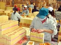 Bán vàng mã, đại gia Yên Bái thu hơn 11 tỷ đồng/tháng