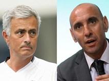 Phù thủy khiến MU và Mourinho phát thèm là ai?