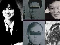 Vụ án hiếp dâm khủng khiếp nhất Nhật Bản (Kỳ cuối): Nhóm thủ ác lộ diện và bản án gây phẫn nộ