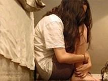"""Xót xa người vợ trẻ """"tự chấm dứt cuộc đời mình, cả nhà không ai biết"""""""