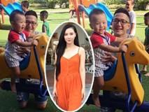 Chí Nhân, Minh Hà tìm lại bình yên sau scandal