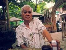 Diễn viên chuyên vai ác 50 tháng đối diện ung thư di căn