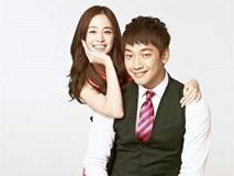Tiết lộ gây sốt: Kim Tae Hee và Bi Rain chuẩn bị kết hôn?