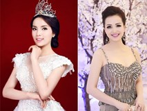 Những kỉ lục thú vị của ngôi vị Hoa hậu Việt Nam