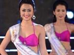 Hoa hậu Việt gây tranh cãi vì lấy chồng đại gia hơn 19 tuổi khi vừa đăng quang bây giờ ra sao?-8