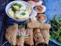 Những đặc sản ngon xuất sắc, giá bèo, nhất định nên thử ở Ninh Thuận