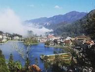 4 khách sạn, resort có view đẹp như mơ ở Sapa để chuyến đi trốn nóng đáng giá