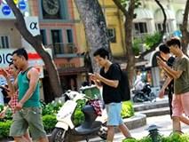 """Giới trẻ Việt với """"Địa chấn"""" Pokémon: Những ẩn họa rình rập"""