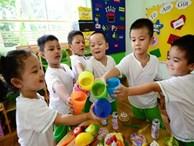 Lương thấp khiến giáo viên không mặn mà với công việc