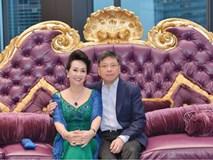 """Vạn Thịnh Phát của đại gia Trương Mỹ Lan """"khủng"""" cỡ nào?"""