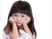 Muốn nuôi dạy con tốt, hãy làm theo 7 bí quyết từ các nghiên cứu của Harvard