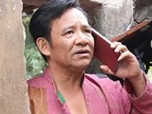 Quang Tèo bị tố buôn lậu ngà voi
