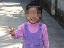 """Mẹ bé gái lớp 1 ở Hải Phòng tung tin con bị """"bắt cóc"""" để gây áp lực với chồng"""