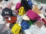 Túi Hermes ngàn đô giá vài triệu đồng: Hàng uy tín, bán có khuyến mại-2