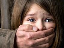 Để con không bị bắt cóc bố mẹ nhất định phải dạy trẻ những kĩ năng sau