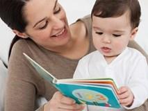 7 dấu hiệu chứng tỏ con bạn