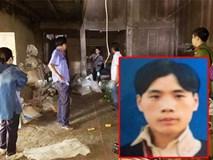 Thảm án ở Lào Cai, 4 người giết
