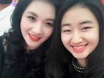 """Những nàng Hoa hậu Việt bị chính """"mẫu hậu""""... dìm hàng"""
