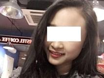 Cô gái Hà Nội đi bar thuê vệ sĩ để ra oai với bạn bè