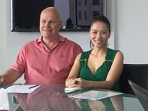 Nói chồng ca sĩ Thu Minh là doanh nhân lớn, đại gia Việt sẽ cười ngất