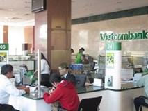 Khách hàng mất 500 triệu, Vietcombank mất gần 4.000 tỷ đồng