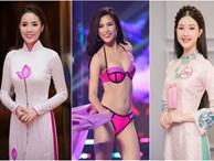 Những ồn ào và mặt tích cực của cuộc thi Hoa hậu Việt Nam trước thềm Chung kết