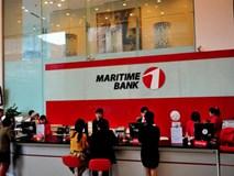 Ngân hàng Nhà nước khuyến cáo khách gửi tiền tại Maritime Bank