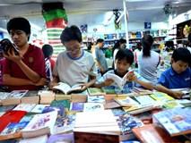 Đầu tư 4 triệu đồng mỗi tháng cho con học Tiếng Anh tích hợp