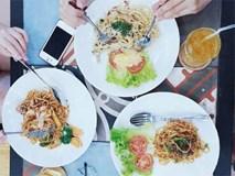 3 tiệm mì Ý chất như nhà hàng nhưng giá bình dân ở Sài Gòn