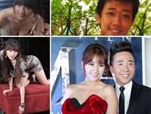 """Chắc chắn Trấn Thành - Hari Won sẽ """"nổi điên"""" khi nhìn lại những hình ảnh này"""