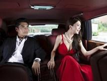 Nữ doanh nhân xinh đẹp với nhà riêng, ô tô và bản cam kết hôn nhân khiến các chàng run như cầy sấy