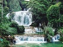 """Việt Nam còn có rất nhiều nơi tuyệt đẹp nhưng lâu nay ai cũng """"ngỡ là đã quên"""""""