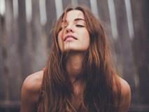 Những thắc mắc về da và tóc trong thời điểm giao mùa mưa nắng thất thường