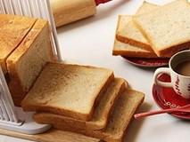 Ăn bánh mì giúp giảm cân nhanh và hiệu quả hơn hút mỡ ít ai ngờ